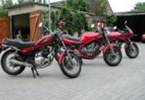 zweirad2
